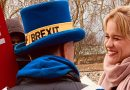 Four ways Kent County Council are preparing its residents for Brexit