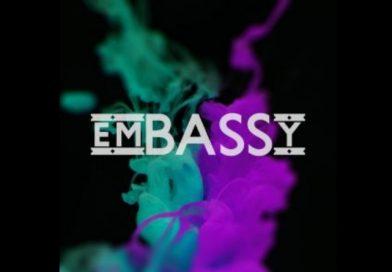 New bassline music event coming to Canterbury