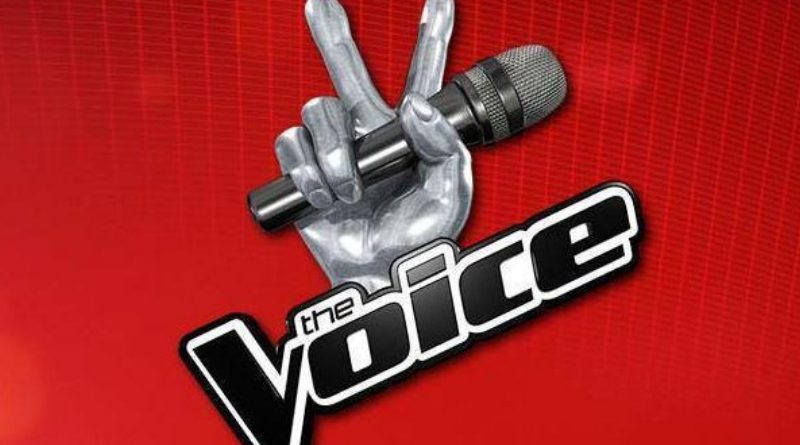 The Voice is coming to margate