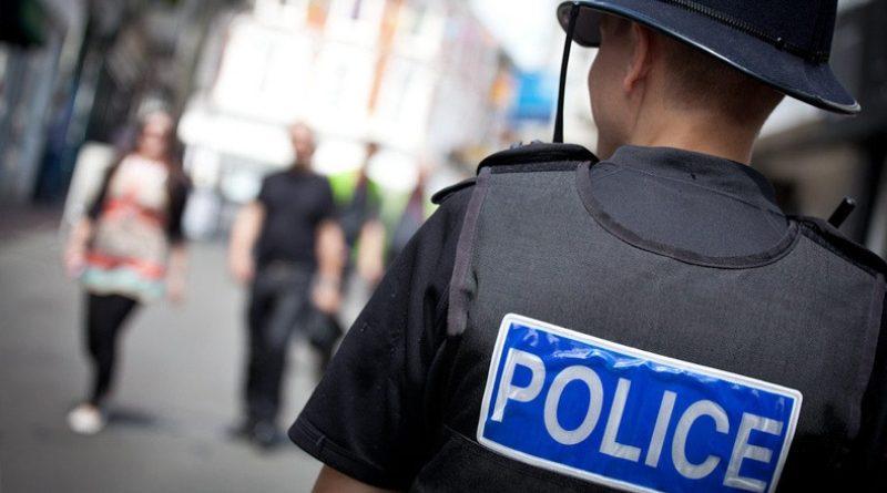 Image: Kent Police