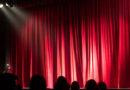 Sunday Roast Comedy Club Review