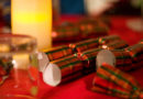 Christmas crackers – harmless fun or an ancient tradition?