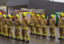10 new firefighters coming to Kent