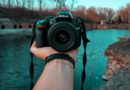 Top 5 beginner video cameras for under £500
