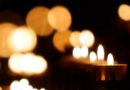 Canterbury Cathedral hosts Carols by Candlelight