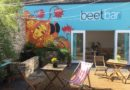 Beet Bar Margate