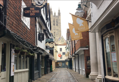 6 independent businesses in Canterbury you should visit